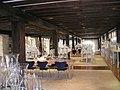 The shop of JM Glass Factory at Marinha Grande (5602302278).jpg