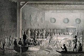 Treaty of Labuan