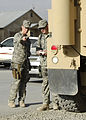 The weapons of warfare adapt with the age of Airmen DVIDS217032.jpg
