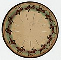 The zoopraxiscope-Horse galloping LOC 13624980914.jpg