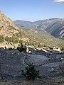 Theater, Delphi.jpg