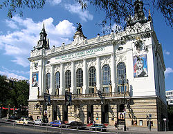 Theater des Westens Berlin.jpg