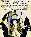 Thedarlingofparis-1917-movieposter.jpg
