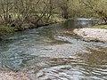 Themar Schleuse Werra Mündung P3RM1899.jpg