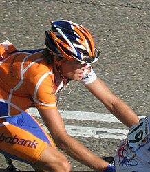 Theo Eltink