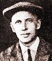 Theodor Richard Ernst.jpg
