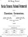 Theodora Cormontan Publication.png