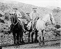 Theodore Roosevelt Hunting Colorado.jpg