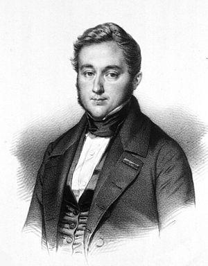 Théophile-Jules Pelouze - Théophile-Jules Pelouze