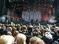 Therion-Wacken-05.jpg