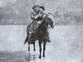 Thevirginian 1914 scene.jpg