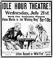 Thewishingring-1915-newspaperadvert.jpg