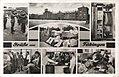 """Thiepvalkaserne. """"Grüße aus Tübingen"""" (AK Gebr. Metz 1938 TPk134).jpg"""