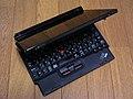 ThinkPads30 type2639-R3J.jpg