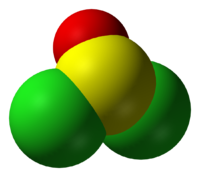 Thionyl-chloride-3D-vdW.png