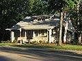 Third Street East 1708 in Bloomington.jpg