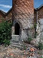 Thizy-les-Bourgs - Ancienne teinturerie - Cheminée - Base.jpg