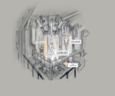 Thom-simulator-robot tooltips mango concept-art.png
