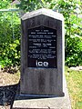 Thomas Telford Memorial (35349043726).jpg