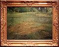 Thomas satterwhite noble, paesaggio presso la casa di t.s. noble a kemper lane, 1890 ca.jpg