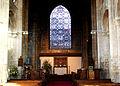 Thorney Abbey interior 2.jpg