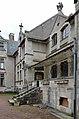 Thouars - Maison Tyndo 02.jpg