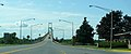 Thousand Islands Bridge.jpg