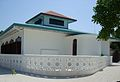 Thulhaadhoo Mosque.jpg