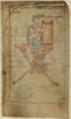 Tiberius Psalter f17v.png