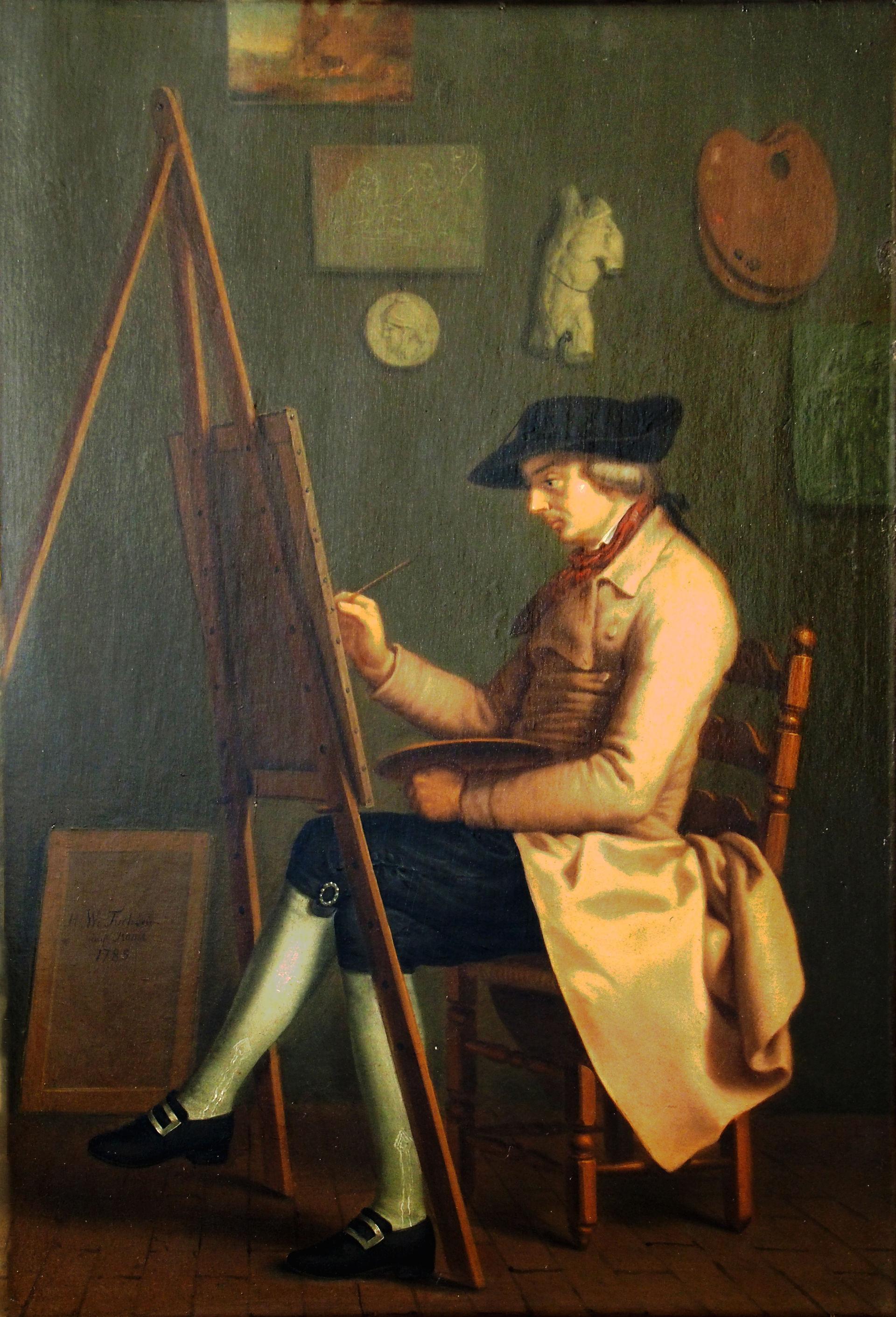 Wilhelm Meister. Tome 4 - Johann Wolfgang von Goethe