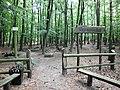 Tierfriedhof 1.jpg