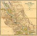 Tiflis city plan, 1887.jpg