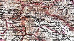 Tiflis governorate.jpg