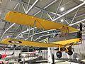Tiger Moth (33625136130).jpg