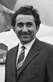 Tigran Petrosian Soviet Armenian chess player and chess writer