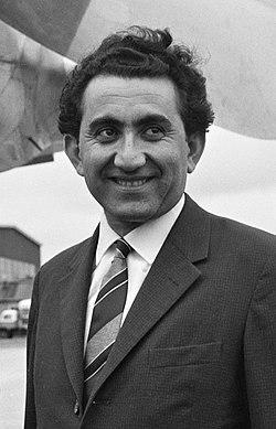 Tigran Petrosian 1962.jpg
