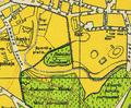 Tiigiveski spordplats 1928 kaardil.png