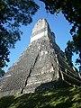 Tikal Temple I back.jpg