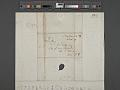 Tilden, Henry A., undated (NYPL b11652246-3954636).tiff