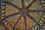 Tiled Vaulted Ceiling (7438312238).jpg