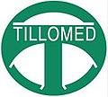 Tillomed Logo.jpg