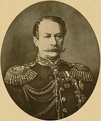 Timaschev Alexandr (1818-1893).jpg
