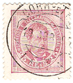 Timbre Portugal 1882 25 r.png