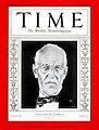 Time-magazine-atterbury.jpg