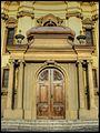 Timisoara-the dome - panoramio - padurariu adrian 1.jpg