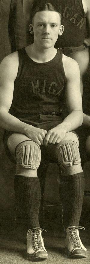Timothy Y. Hewlett - Image: Timothy Y. Hewlett