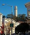 To Coit Tower.jpg