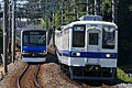 Tobu-Noda-Line.Series8000 60000.jpg