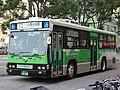 Tobus R-Z369.jpg