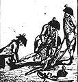 Tod General Webers 1799.jpg
